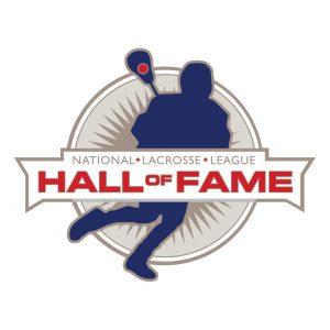 NLL Hall of Fame