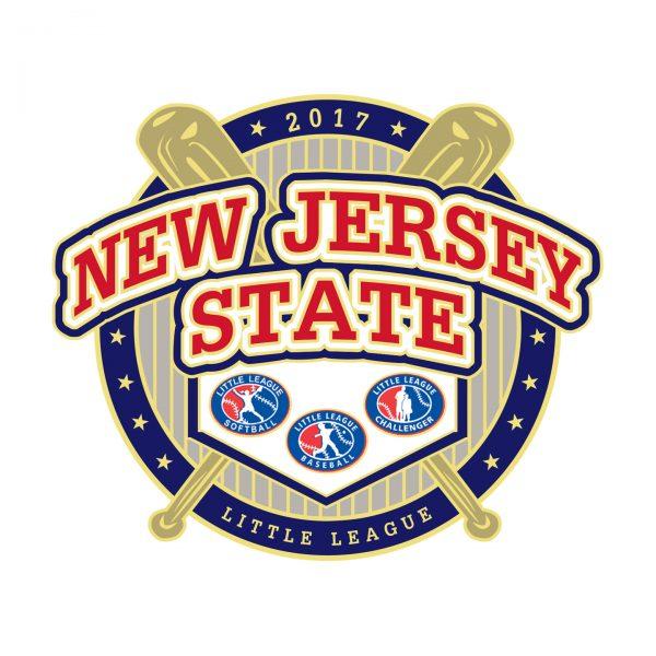 New Jersey Little League