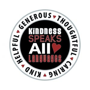 Kindness Coin