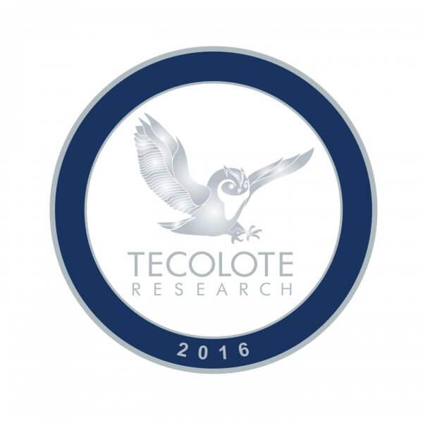 NOAA TECOLOTE Coin Side 2